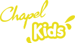 Kids-Logo (1)
